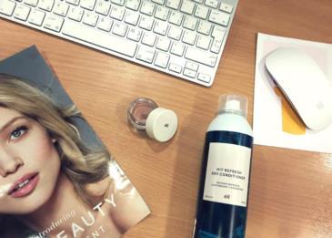 شركة مؤسسة حديثا تحول تجارة الملابس المستعملة بتونس لقطاع رقمي واعد