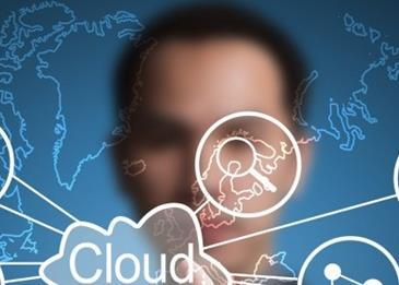 ما هي الوظائف في مجال تقنية المعلومات؟