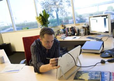 موظف سابق في شركة سبايس إكس يكشف عن 5 ميزات يمنحها ماسك لموظفيه
