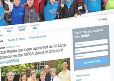 كيفية حذف حساب تويتر من الايفون