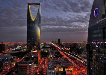 السعودية تُصدر اللائحة التنفيذية لـ «القيمة المضافة»