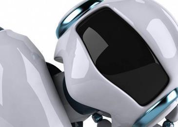 ما هي استخدامات الروبوت؟