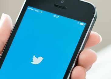 طريقة حذف حساب تويتر من الجوال