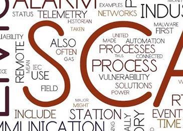ما هو نظام سكادا؟