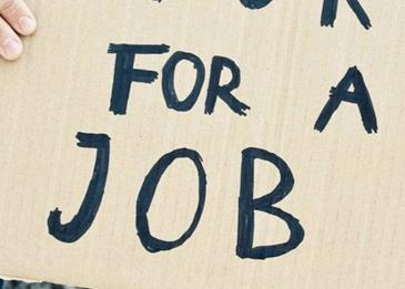 حلول البطالة مشاريع