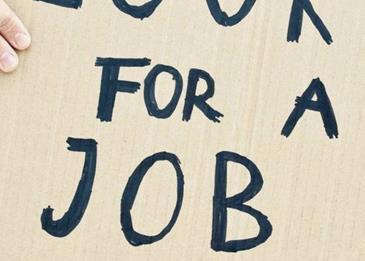 حلول البطالة العسكرية