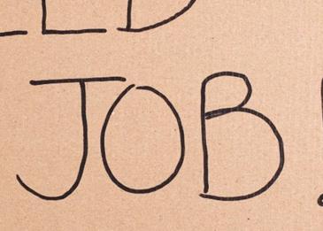 حلول البطالة