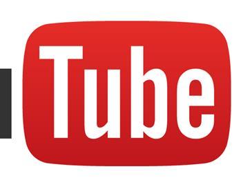 تحميل من موقع يوتيوب