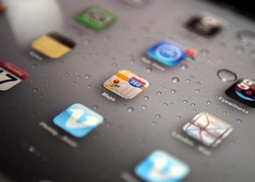 اطلعوا على التطبيقات التي تزيد من روعة حياتكم في دبي!