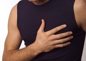 لاصقة طبية تحتوي على خلايا جذعية من فخد المريض لعلاج أمراض القلب