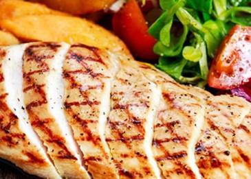 5 طرق لحرق الدهون والتخلص منها للأبد .. تعرف عليها