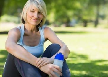 كبار سن يتحلون بلياقة بدنية عالية في الـ70 من عمرهم... اكتشف السر
