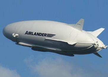 نظرة بداخل أكبر الطائرات الخاصة .. روعة متكاملة !