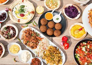 دليلك لضمان صوم صحي خلال شهر رمضان في الإمارات