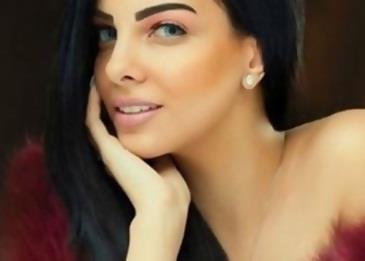 بالفيديو .. مقتل ملكة جمال سابقة في وضح النهار