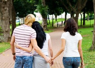 تعرف على الدولة صاحب المعدل الأكبر في الخيانة الزوجية