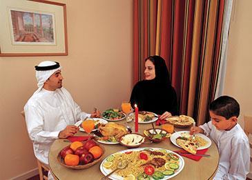 مع بداية شهر رمضان المبارك هذه نصائح ضروريّة للحصول على جسم صحيّ