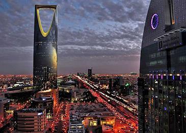 هذه خطة السعودية لضبط السوق وتوطين الوظائف