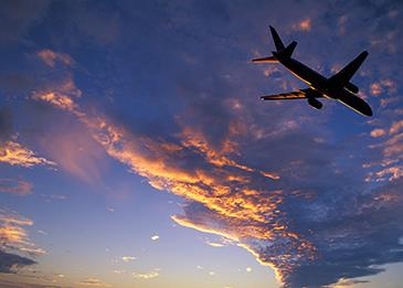 تخافون من سقوط الطائرة؟ ليس بعد اليوم فهذا ما يقوله الطيارون عن عالمهم الخاص