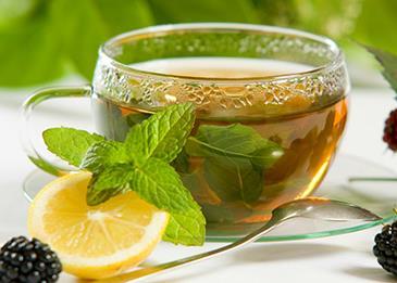حقيقة صادمة: الشاي يسبب السرطان!