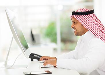 السعودية تواصل الجهود الرامية لمكافحة معدلات البطالة المتزايدة