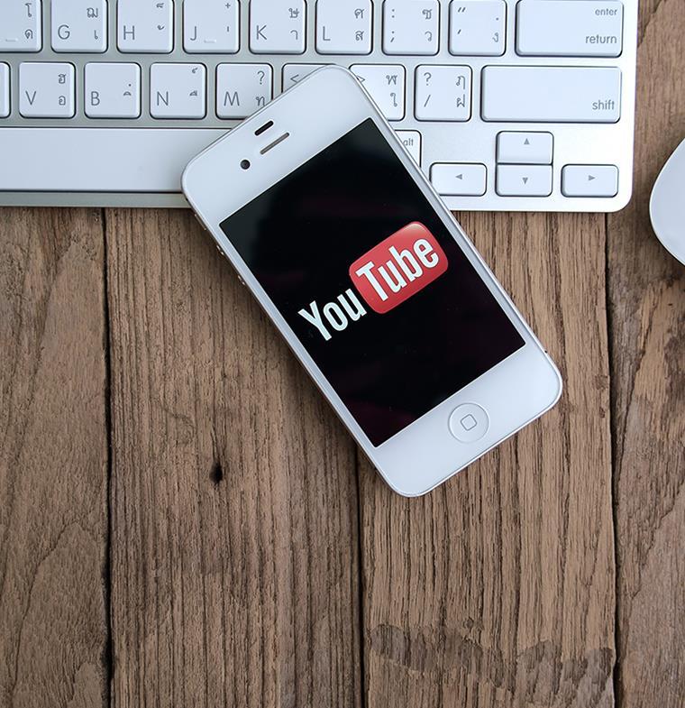 أول فيديو تم نشره على يوتيوب... 18 ثانية حازت على 48 مليون مشاهدة!