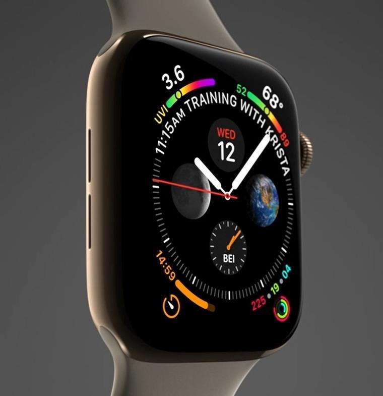 مميّزات ساعة أبل الجديدة ستدفعكم إلى شرائها