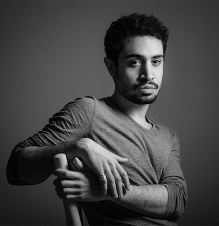 عرب تحت الثلاثين على قائمة مبدعي فوربس الشرق الأوسط... تعرف إليهم