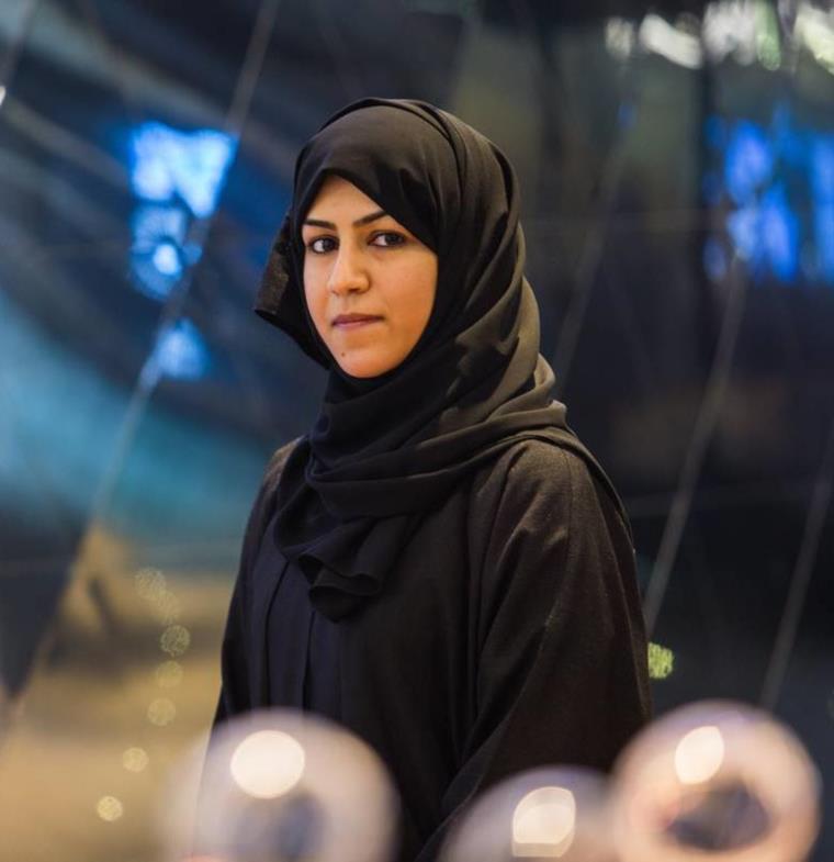 اتجاه جديد لزيادة عدد النساء العاملات بقطاع تكنولوجيا المعلومات بالسعودية