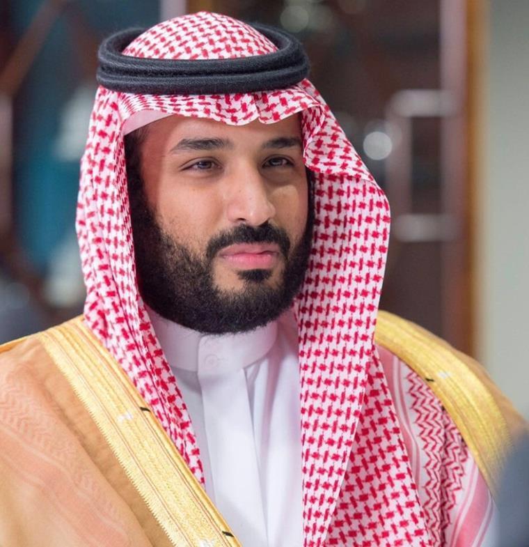 محمد بن سلمان، الأمير الشاب الذي جعل المملكة العربيّة السعوديّة تنبض أملًا