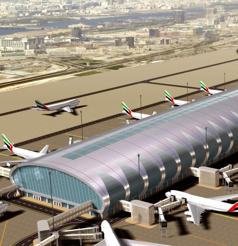 هذه الدول يمكن لمواطني الإمارات زيارتها بدون تأشيرة