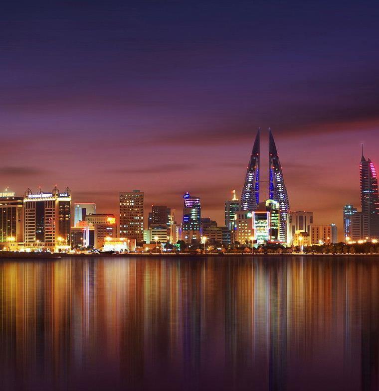 أفضل وجهة للمغتربين في الخليج قد تفاجئك .. اكتشفها !
