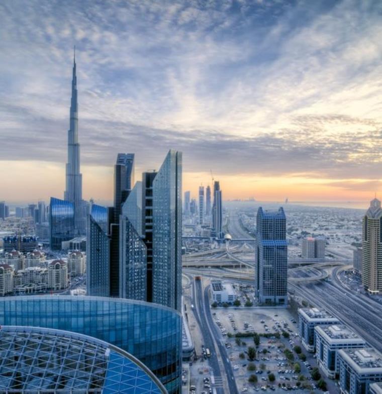 شيكات بدون رصيد بقيمة 7.1  مليار دولار في الإمارات في أول 5 أشهر من 2018
