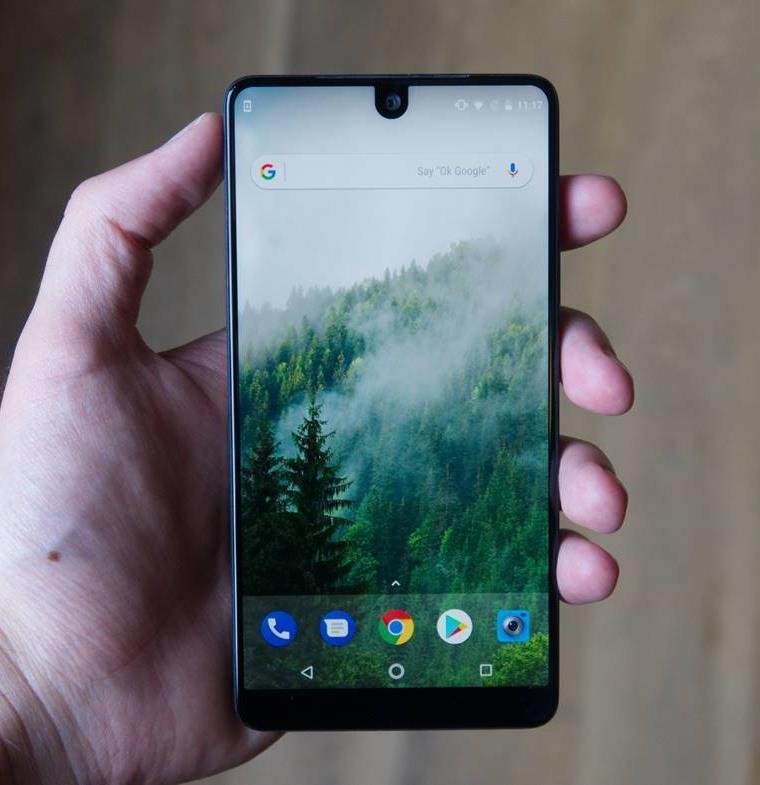 غوغل تخطط للكشف عن هواتف بيكسل 2 في ال 4 من أكتوبر المقبل