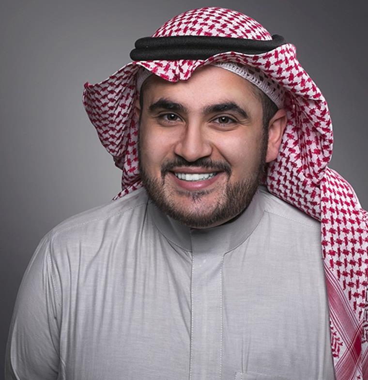 خالد الخضير، الشاب السعودي الذي أعطى للمرأة حقوقها