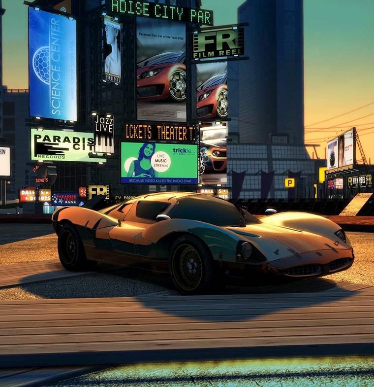 إعادة إصدار أفضل ألعاب فيديو الجيل الماضي بشكل جديد