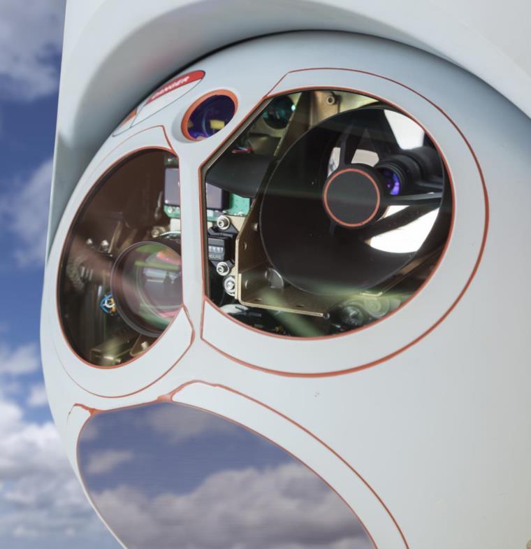 الطائرات بدون طيار ستوفر على شركات الطيران 27 مليارا إسترلينيا