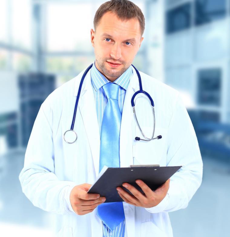 مركز إبداعي في مجال الرعاية الصحية في دبي... وهذه تفاصيله