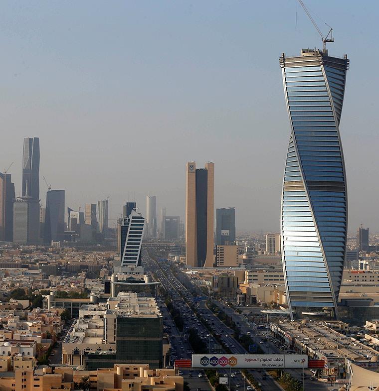 """""""السعودية للكهرباء"""" تدرس إعفاءات لمنتظمي سداد الفواتير"""