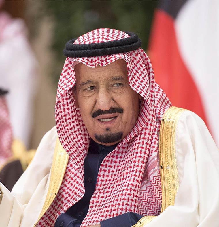 """السعودية تعلن عن الدفعة التاسعة من برنامج """"سكني"""""""
