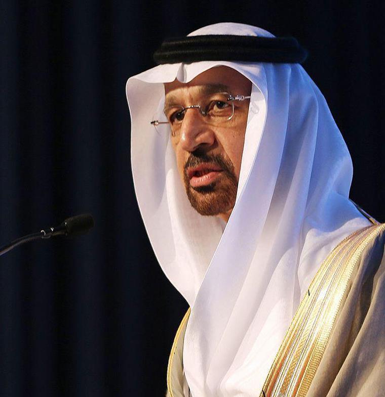 السعودية ستخفض صادراتها من النفط في ديسمبر المقبل