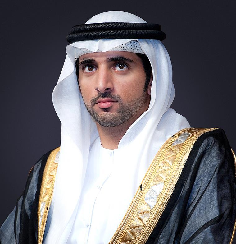 الإمارات تحدد تاريخ بدء العمل بنظام رد القيمة المضافة للسياح