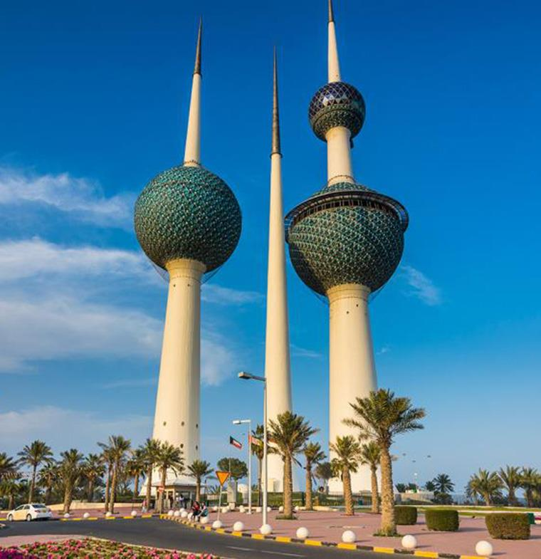 مشاورات لتغيير معايير القبول في 28 جهة حكومية بالكويت