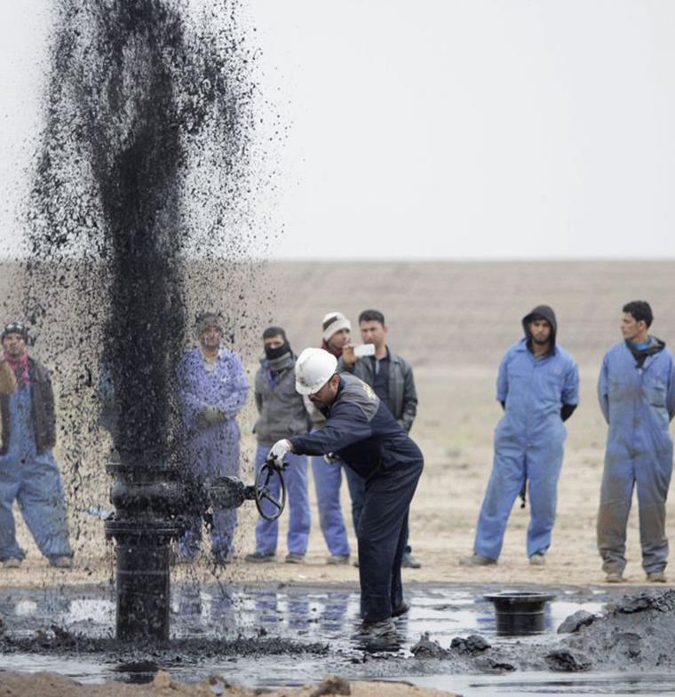 بعد قرار خفض صادراتها منه... ارتفاع أسعار النفط بالمملكة