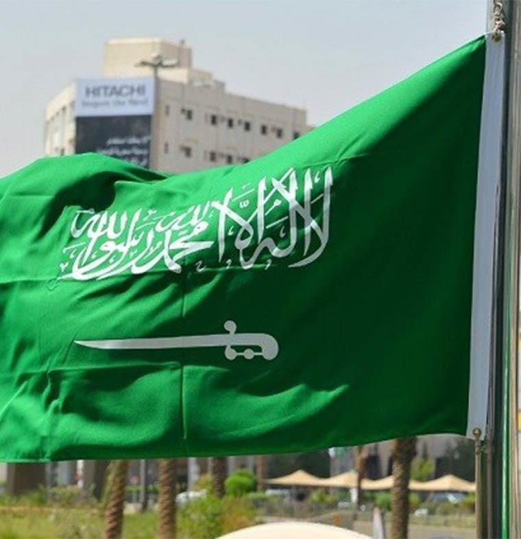 إحصائية: انخفاض عدد الأجانب العاملين القطاع الحكومي في السعودية