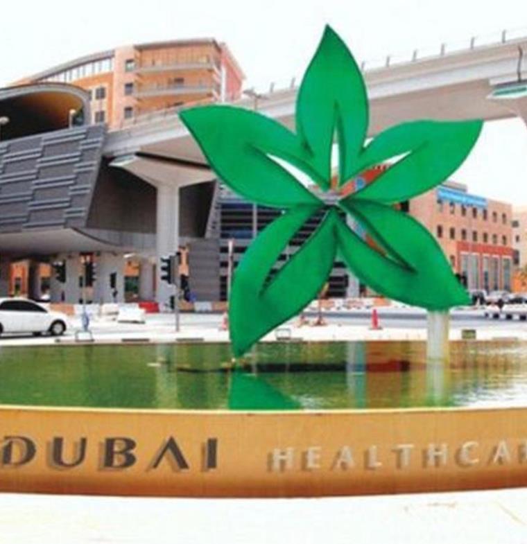 """دبي تمنح """"الطبيب الزائر"""" رخصة تمكنه من كفالة عائلته وتحويلها إلى إقامة عمل"""
