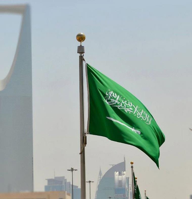 """""""السعودية للكهرباء"""" تنفي تقديم حوافز وإعفاءات لمنتظمي السداد"""