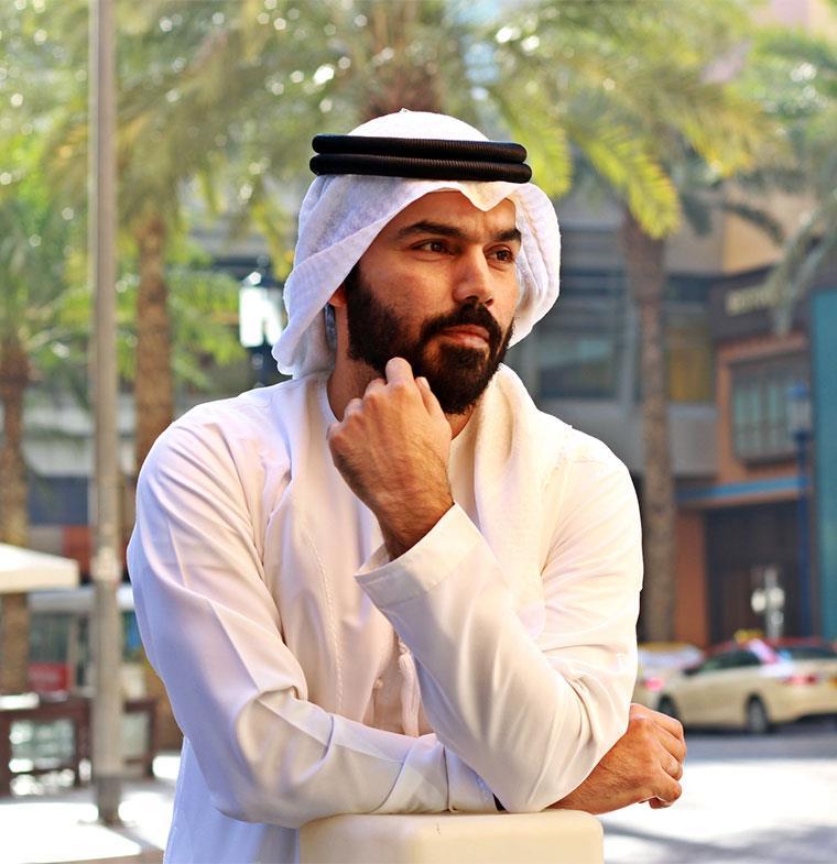 في الإمارات: 5 طرق تخولك التقاعد مبكراً... تعرف إليها