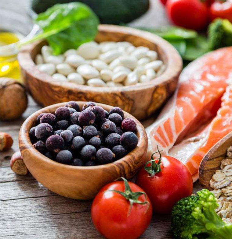 السعرات الحرارية أم الكربوهيدرات لخسارة الوزن؟ اليكم الأسرار