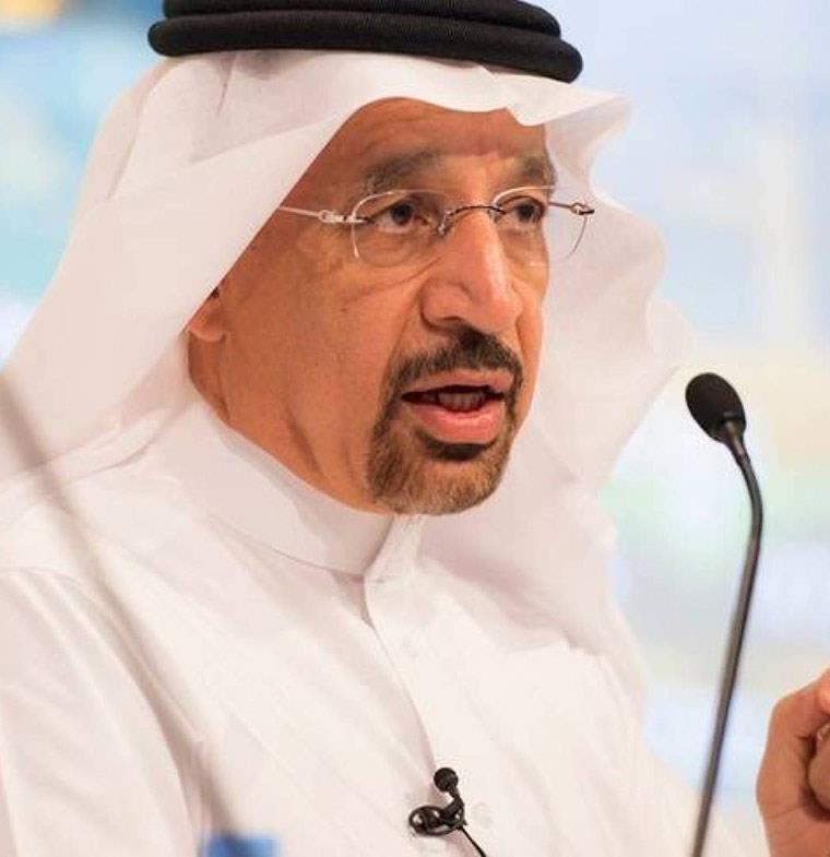 السعودية توقع اتفاقية لتزويد باكستان بالنفط الخام والمنتجات البترولية